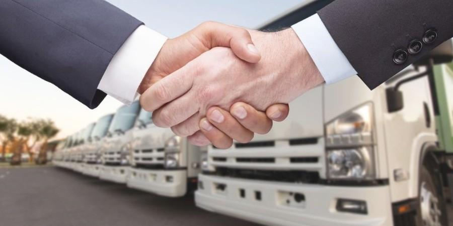 Купить автокран в лизинг. Компании, дающие лучшие условия для лизинга автокранов.