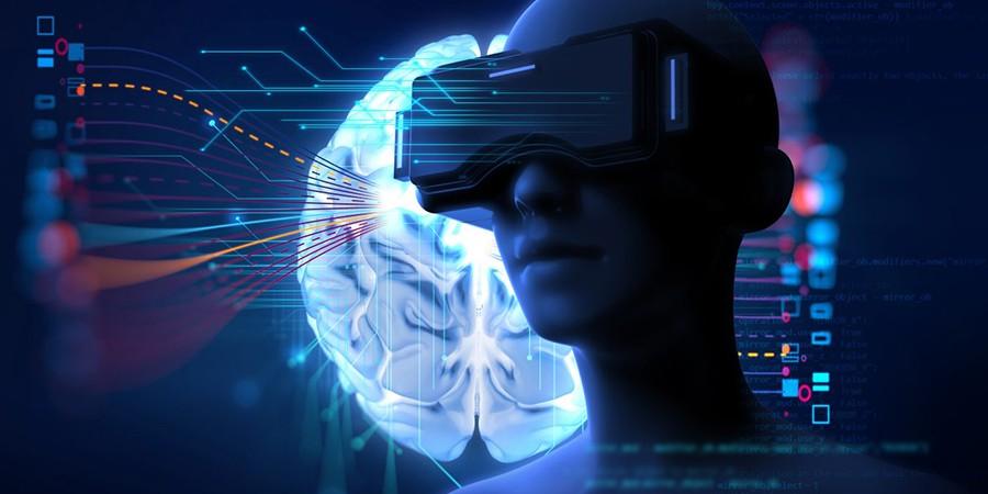 Лучшие очки виртуальной реальности 2020-2021. Топ-10 рейтинг VR очков.