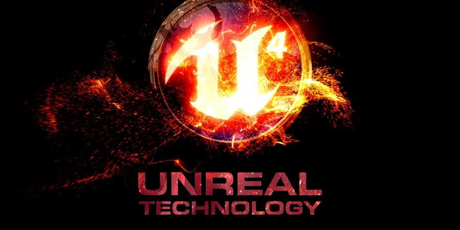 Лучшие уроки Unreal Engine 4 для быстрого старта