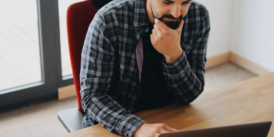 Как клиенту понять качество разработанного сайта