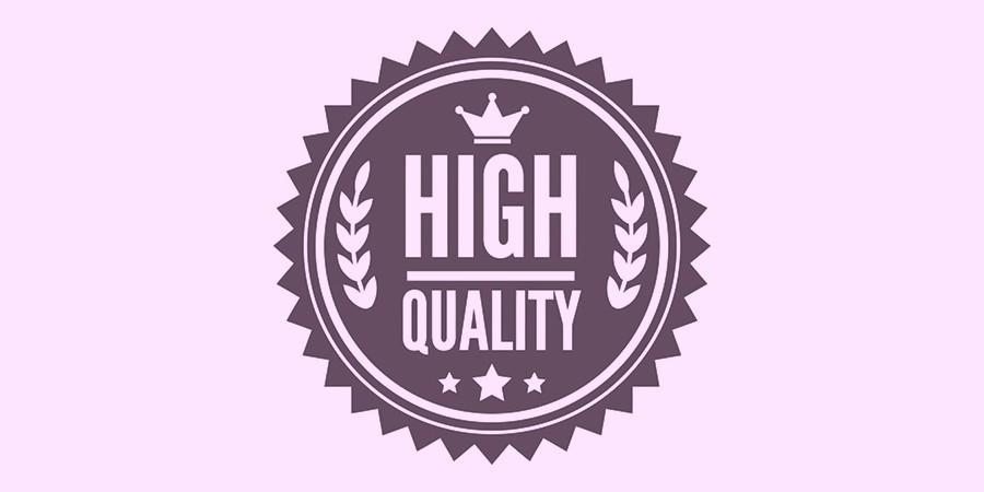 Как оценить качество сайта