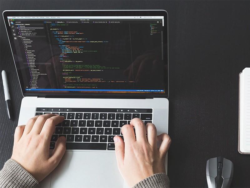 Уроки по созданию сайтов