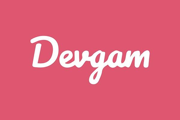 DEVGAM