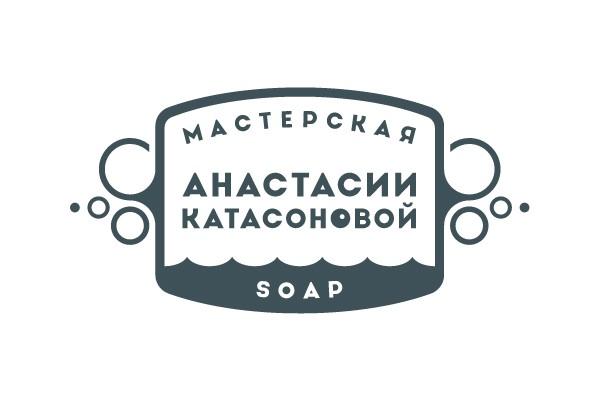 Мастерская Анастасии Катасоновой