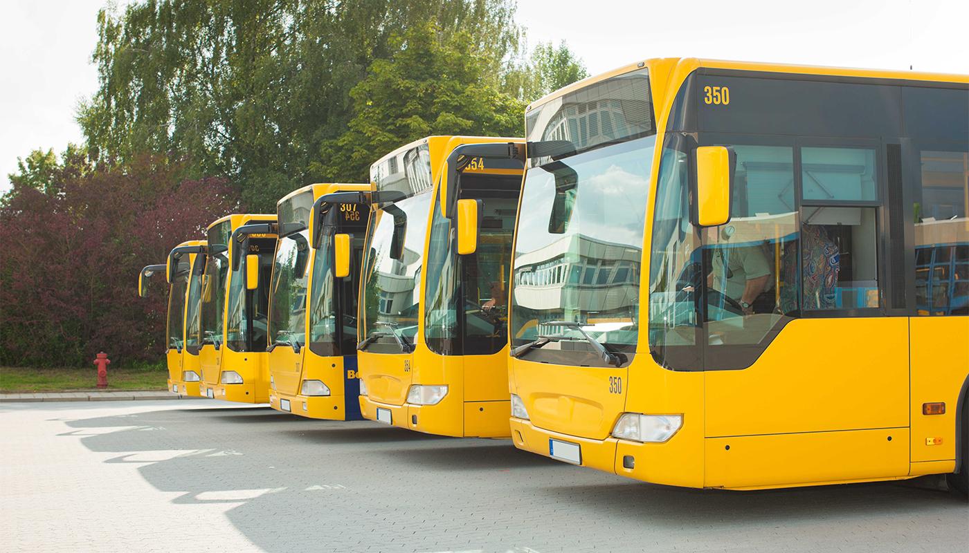 Автобусы, автомобили, спецтехника
